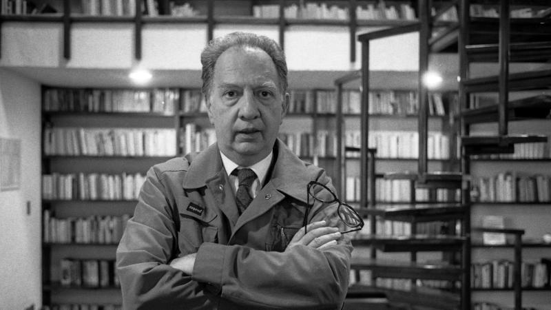 Los mejores libros de Sergio Pitol