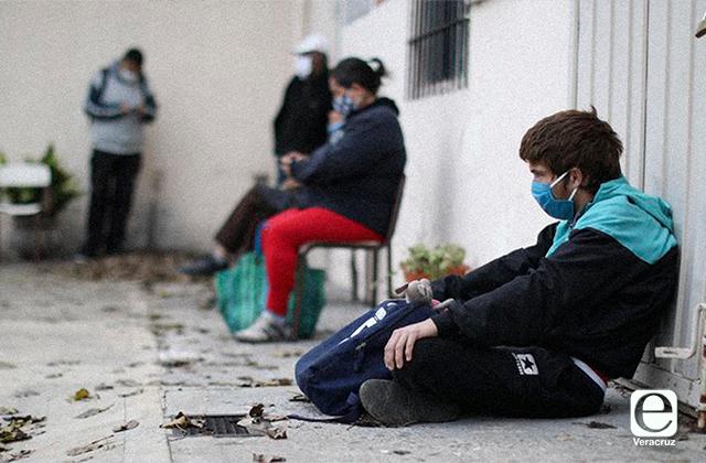 Por covid-19, se perdieron 53 mil empleos en Veracruz: Canacintra