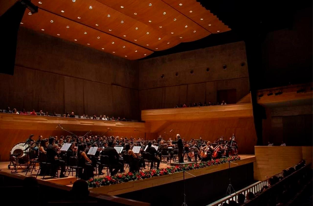 Despidos no paran en Orquesta de Boca del Río, músicos denuncian