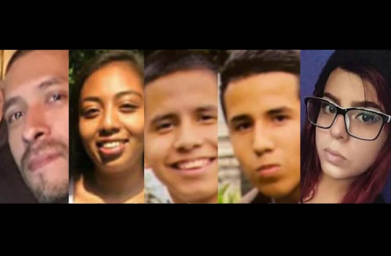 ¿Detenidos o desaparecidos?, ¿qué pasó con jóvenes de Orizaba?