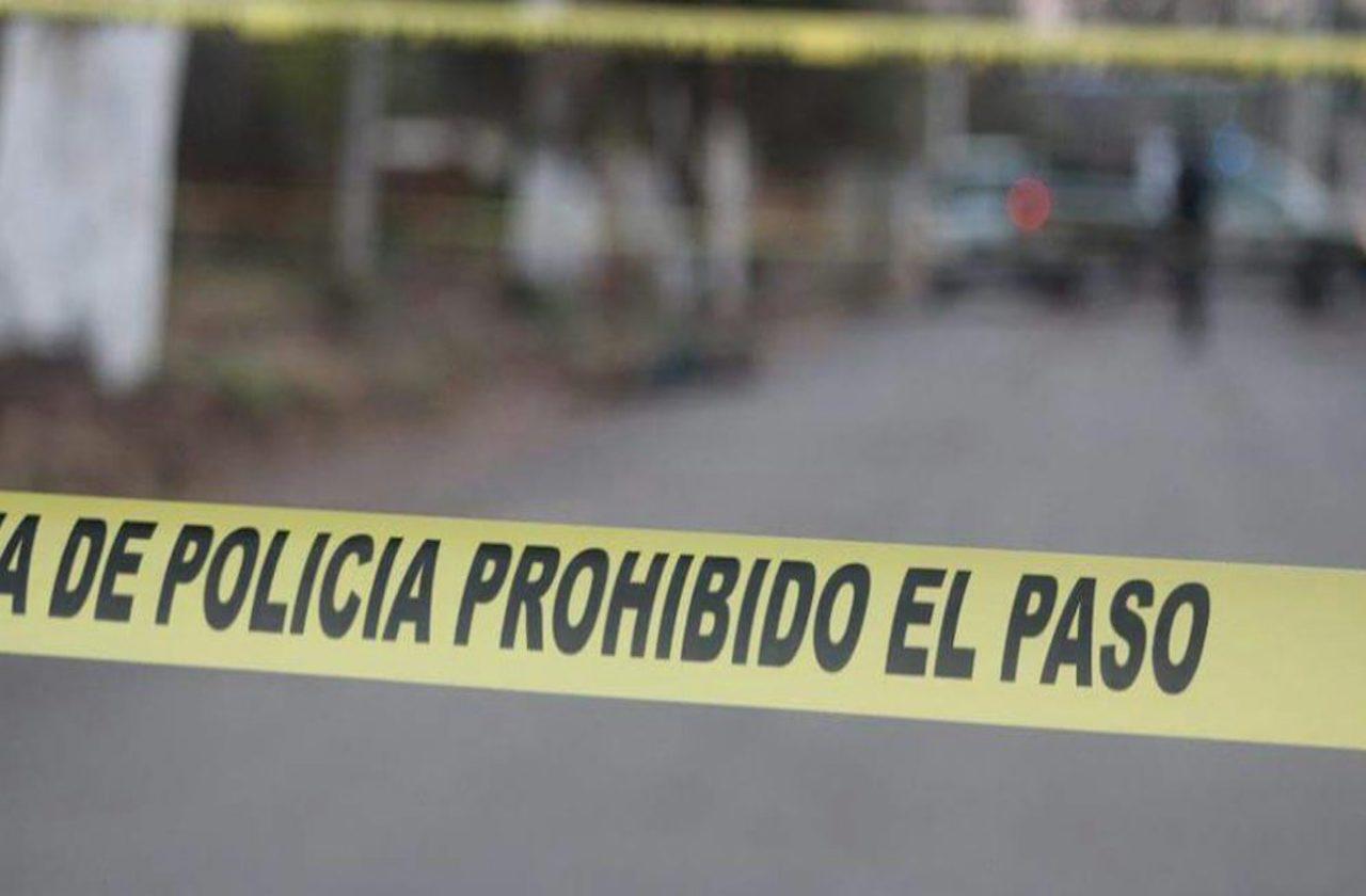 Detienen a tres por presunto secuestro, en Córdoba
