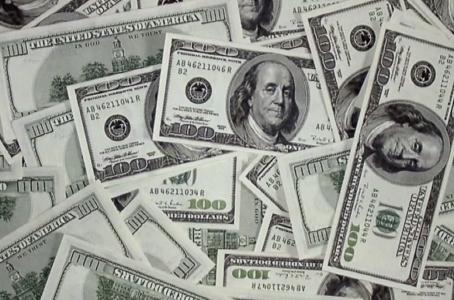 Emisión de deuda pública en el exterior toca máximo