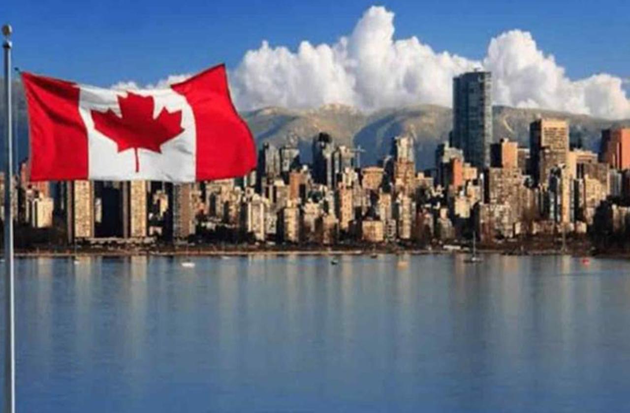 ¿Viajarás a Canadá? Sólo si tienes estas vacunas podrás ingresar