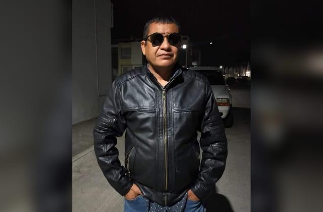 Tras protestas, FGE libera a reportero de Tuxpan