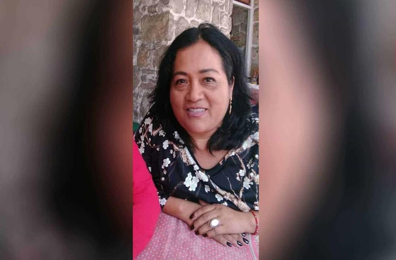 Juez repone audiencia de presuntos homicidas de Elena Ferral
