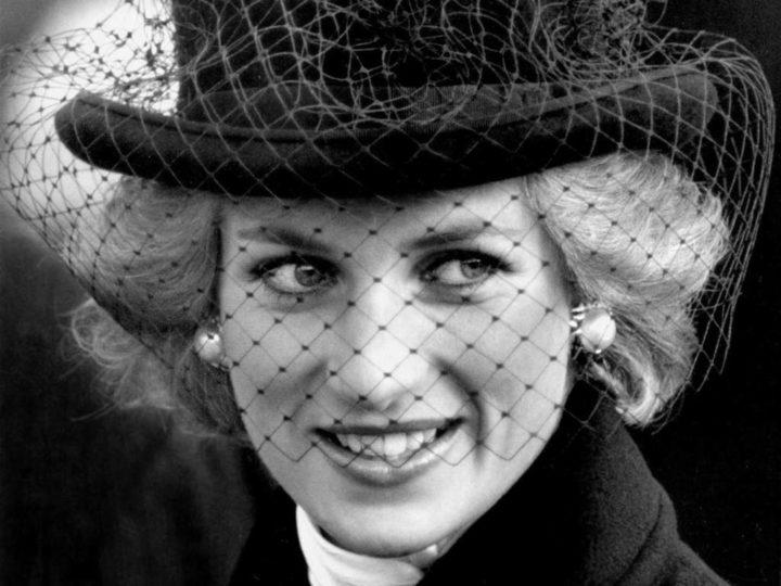 Diana de Gales: 20 años sin la princesa del pueblo