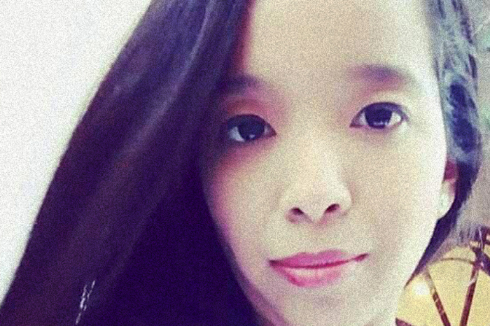 Detienen a presunto homicida de Diana Thais; es expolicía: Fiscal