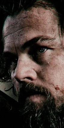 DiCaprio protagonizaría cinta de