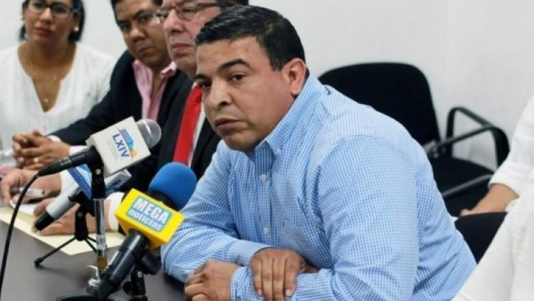 Legisladores de Morena amagan no aprobar Cuenta Pública 2018