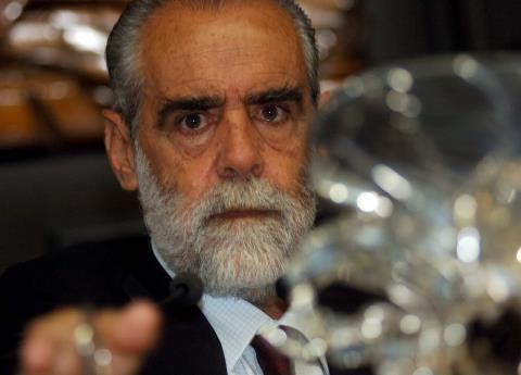 Jefe Diego: Federación está obsesionada con que Anaya no sea presidente