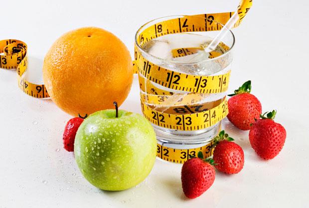 Dietas de moda, malas para la salud