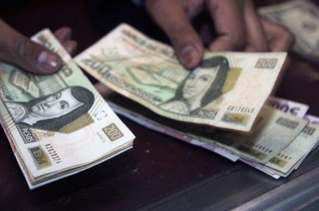 Sube interés por bonos mexicanos
