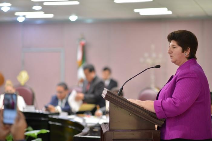Al menos 50 municipios con problemas políticos entre alcaldes