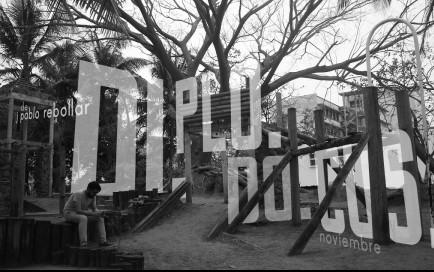 Director del filme Diplodocus estará en Xalapa