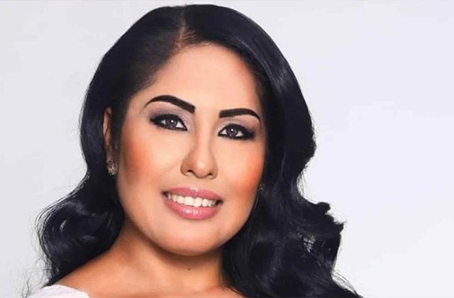 En fosa, hallan a diputada desaparecida en Colima