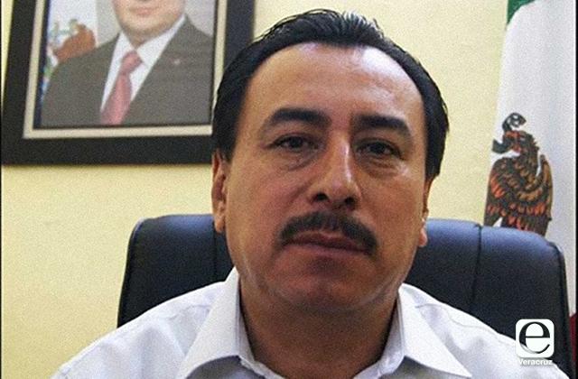 Expulsan a diputado del PRI que apoyó reforma electoral