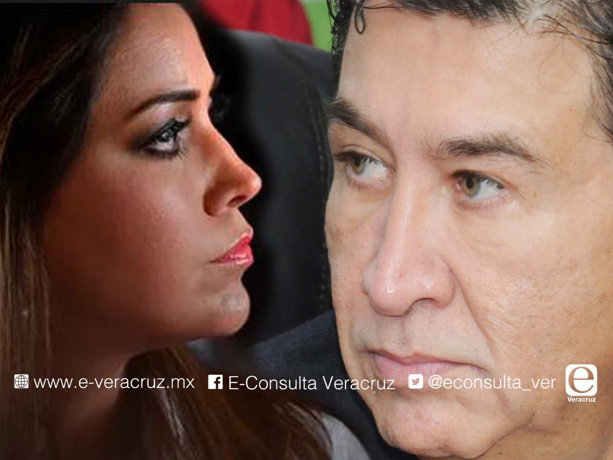 Diputados del PRI Veracruz, se disputan la Vicecoordinación en la Cámara federal