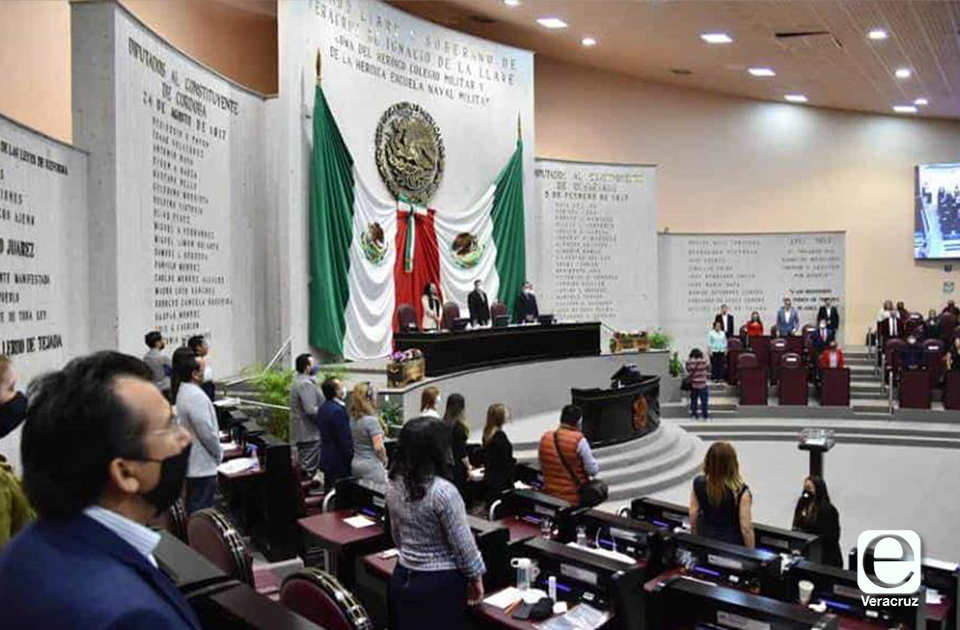 PAN denuncia a sus diputados por avalar nuevos magistrados
