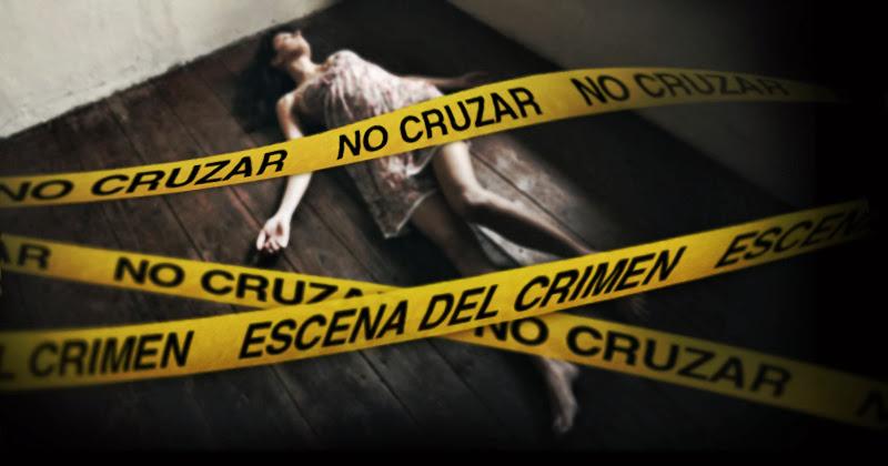Veracruz: Feminicidios estarían relacionados con trata de personas