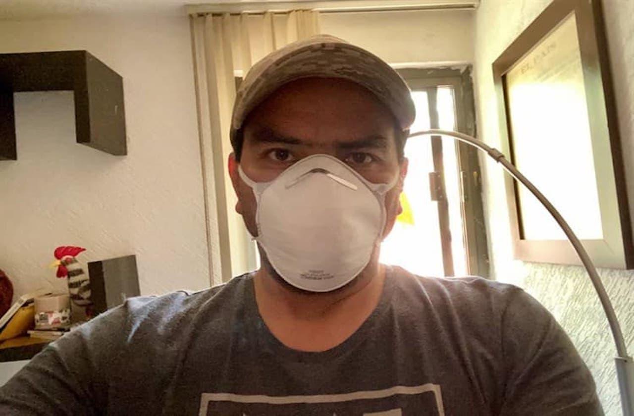 Coronavirus; el infierno en vida que acecha a los mexicanos