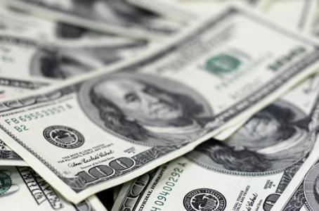 Las remesas se disparan 19% en enero: Banxico