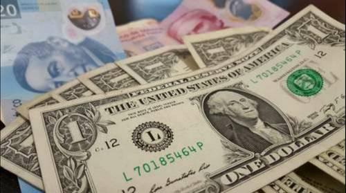 Bancos deben elevar sus reservas para respaldar capital de riesgo