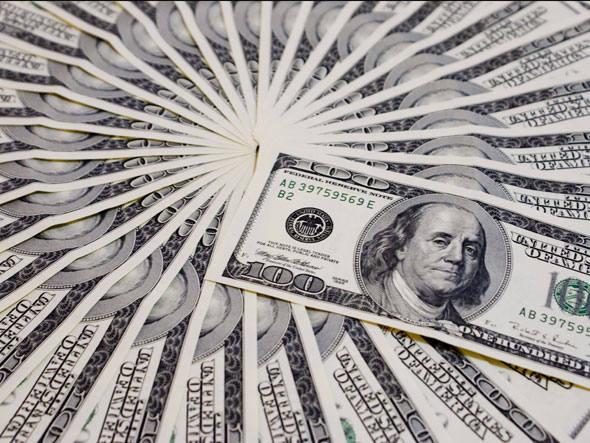 México es el país de AL con más dinero en bancos de EU: Fed