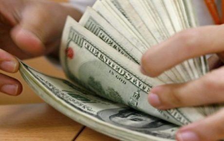 Dólar se vende en $18.49 en aeropuerto capitalino