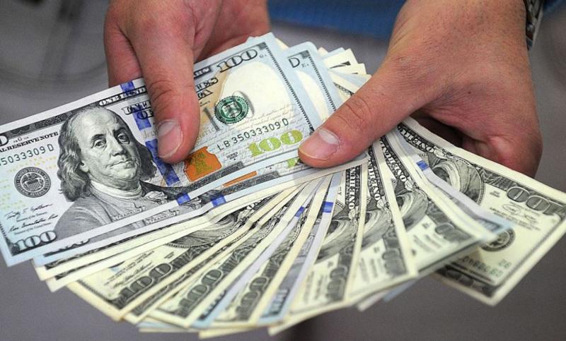 El peso gana 8.25 centavos tras anuncia de que EU seguirá en el TLC