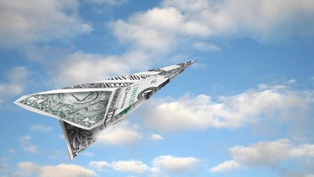 Dólar llega a $20.15, peso pierde por incertidumbre en TLCAN
