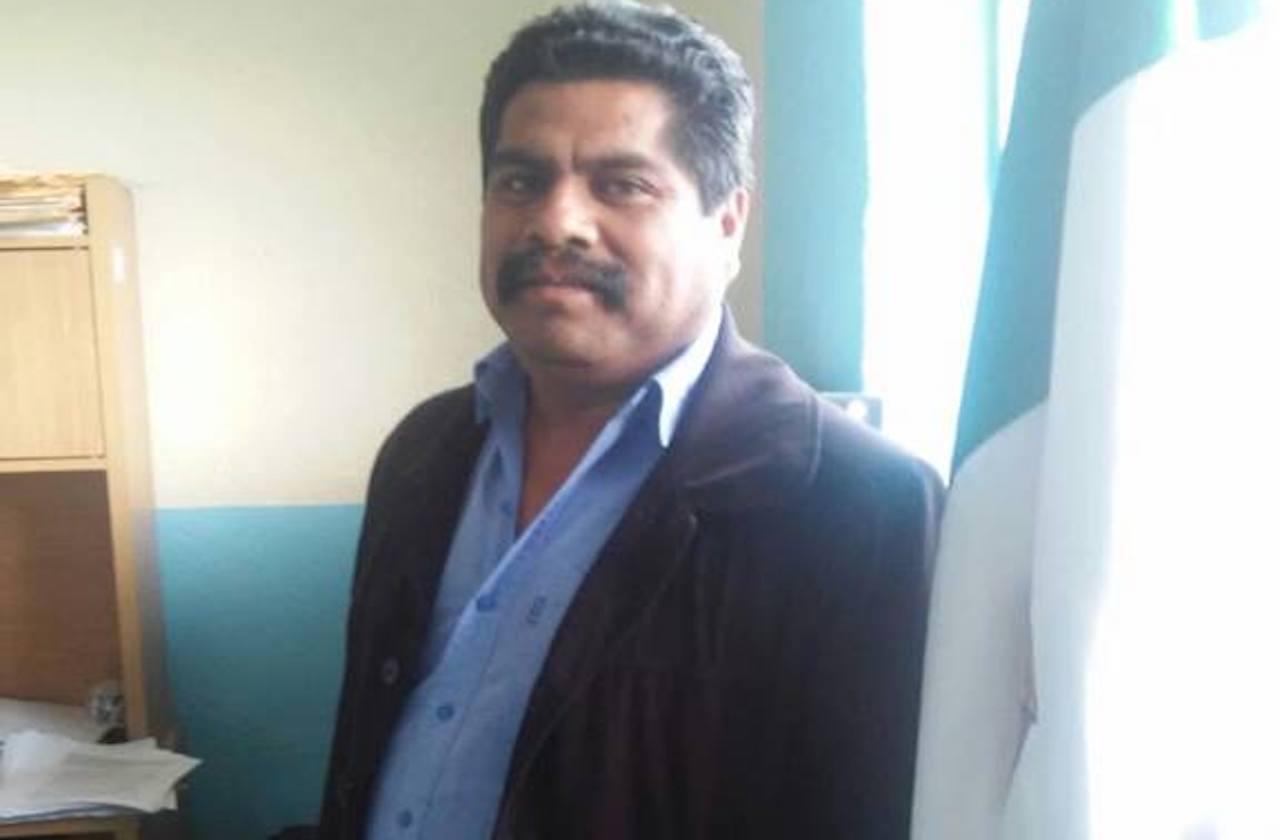 Tras ataque a balazos, muere exalcalde de Tehuipango