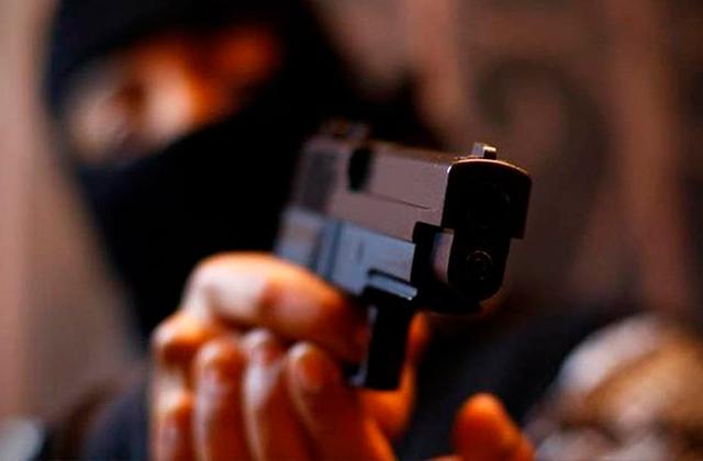 Dos asaltos con violencia en menos de 24 horas en Veracruz