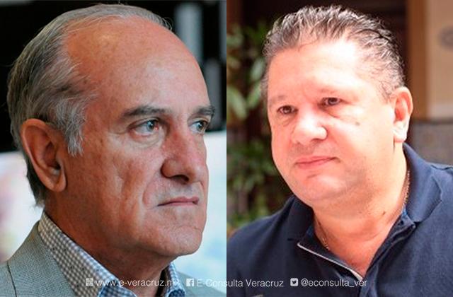 Dos empresarios buscarán la alcaldía de Orizaba