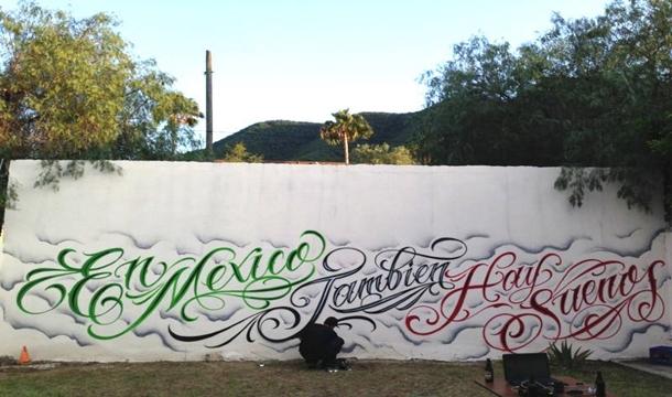 Dreamers en retorno, también en México se vale soñar
