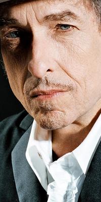 Bob Dylan: 74 años de ser un huracán