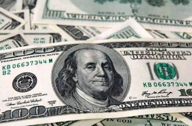 ¿Por qué sube y sube el dólar y la gasolina?
