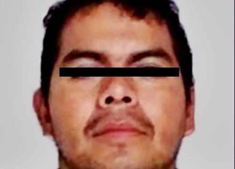 Monstruo de Ecatepec obligó a menor a practicarle sexo oral