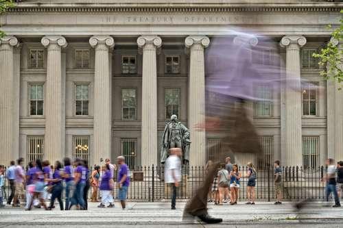 La economía mexicana pierde dinamismo para el resto del año