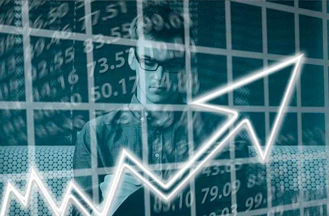Economía mexicana crece un 12.1% en 3er trimestre del 2020