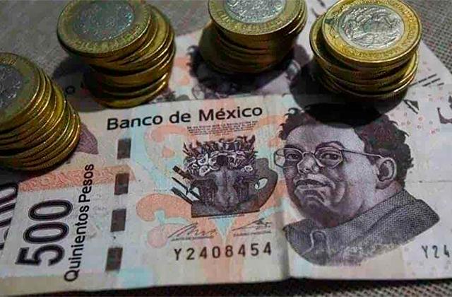 Economía pre-covid en México regresará en julio, prevé Herrera