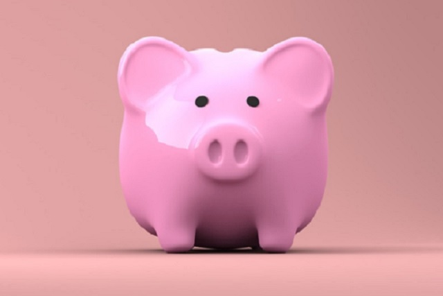 Lo que debes preguntarte antes de solicitar un préstamo personal