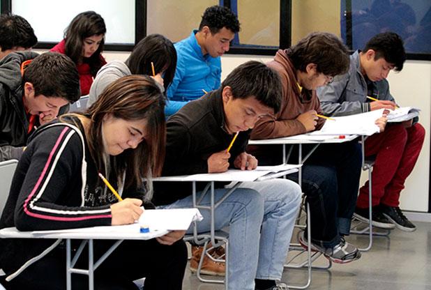 En Latinoamérica, la educación ha estado y estará bajo riesgo de la privatización