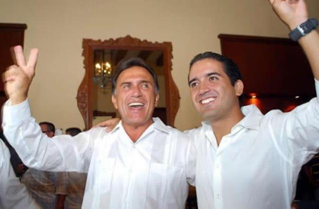 Hubo desvíos en gobiernos de Yunes Linares y Fernando Yunes: Orfis
