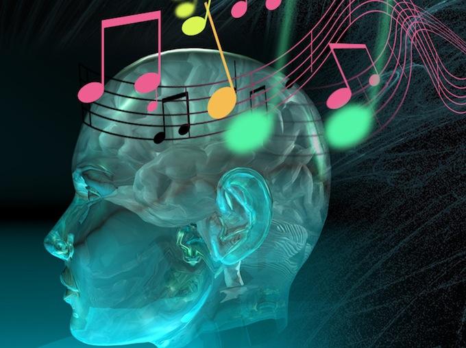 Está comprobado: el mal gusto musical tiene cura