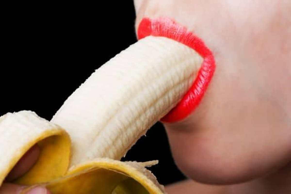 ¡Está comprobado!, el sexo oral mejora tu salud