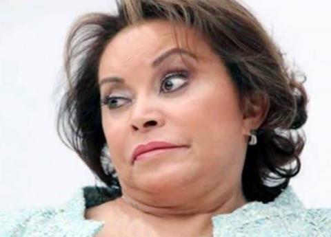 Interpondrán queja por filtración de datos en caso Elba Esther Gordillo