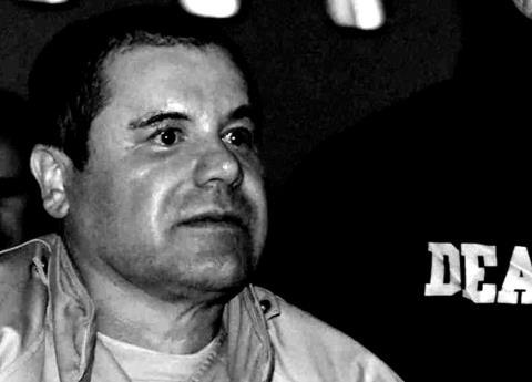 El Chapo Guzmán: inicia juicio, ¿qué condena le espera?