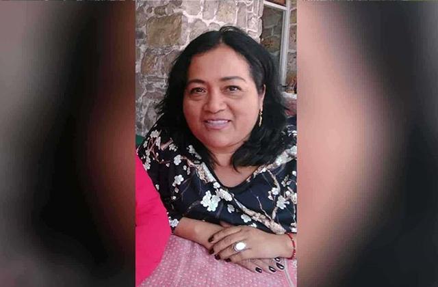 Condena SIP, asesinato de la periodista María Elena Ferral
