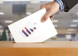 Se multará a quienes no informen sobre realización de encuestas: OPLE