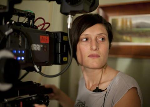 Rachel Morrison, la primera mujer en la historia nominada a Mejor Fotografía